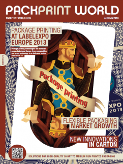 Autumn Issue 2013