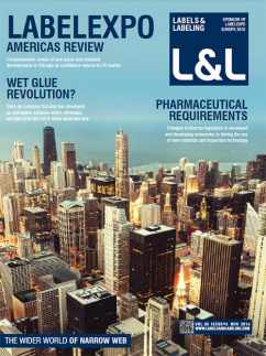L&L Vol 36 Issue 5 2014