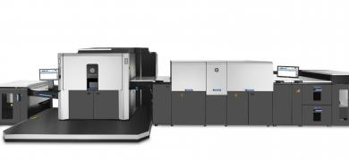 Enhancements to the HP Indigo 30000 folding carton digital press are part of a series of advances to extend the capabilities of the company's packaging press portfolio