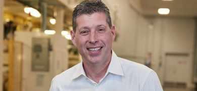Verico Technology CEO Yuval Dubois