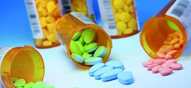 A survey shows that compliance with upcoming regulations is top of mind for Pharma manufacturers