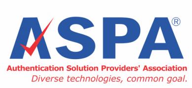 ASPA to host The Authentication Forum in Delhi