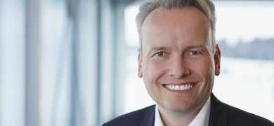 Atlantic Zeiser appoints new managing director