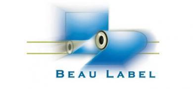 Beau Label retrofits two presses with Fujifilm