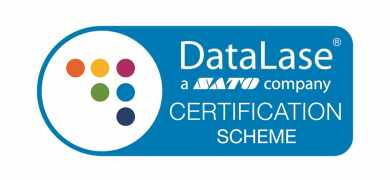DataLase launches certification scheme