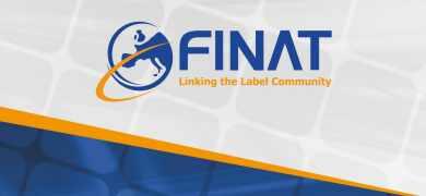 Finat predicts cautious optimism for European label procurement in 2019
