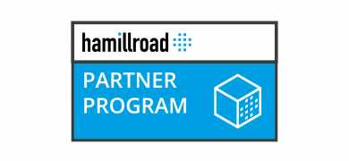 Through Hamillroad Partner Program, the company is seeking providers of products that support its digitally modulated screening (DMS) pre-press technologies