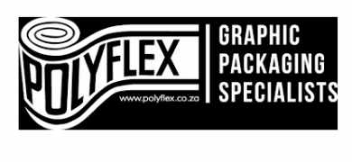 Polyflex expands into Kenya with facility in Nairobi