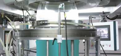 Reifenhäuser acquires Plamex Maschinenbau
