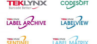 Teklynx launches new software range