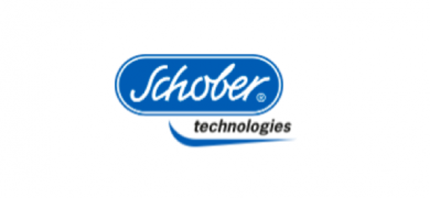 New appointment at Schobertechnologies India