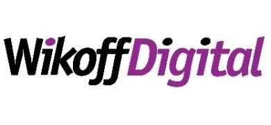 Wikoff introduces digital primers