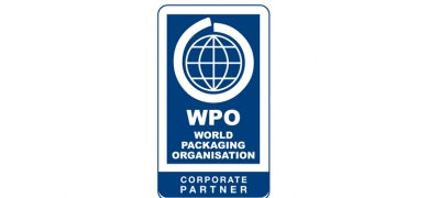 WPO introduces corporate partnerships
