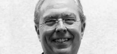 Help employees embrace change, writes Bob Cronin