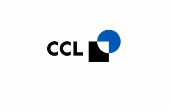 Nortec will change its trading name to CCL Design Israel on closing