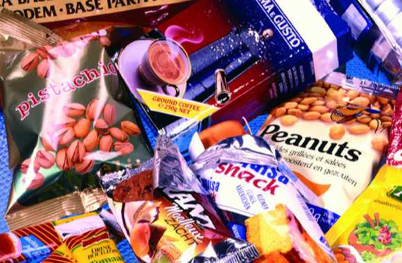 Europe's flexible packaging market remains one of the largest and most sophisticated in the world
