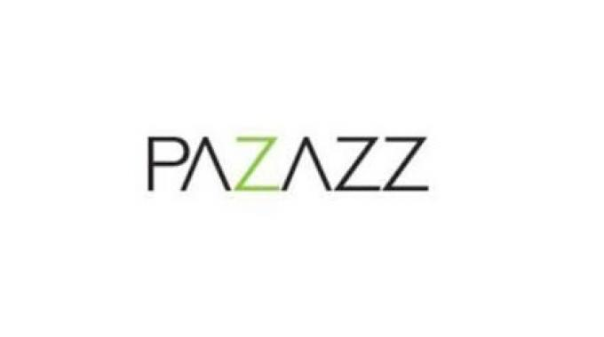 Pazazz is first Canadian printer to offer HP Indigo Electroink
