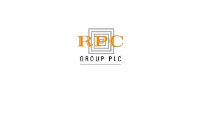 RPC Group is a global design and engineering company specializing in polymer conversion in packaging and non-packaging markets