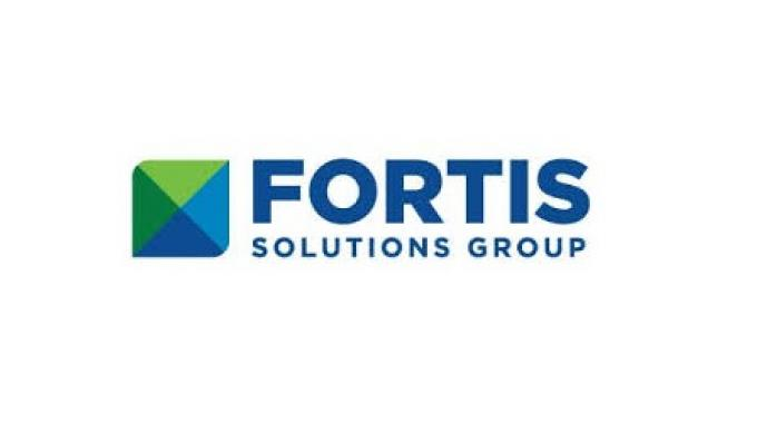 Fortis Solutions Group acquires Action Packaging Systems