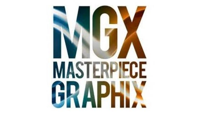 Masterpiece Graphix expands coating services