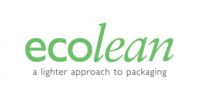 Ecolean is based in Helsingborg, Sweden with an additional office in Dallas, Texas