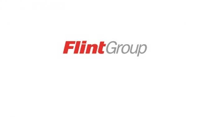 As of October 24, Flint Group has become sole owner of the JV in South Africa