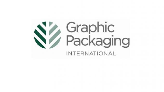 The acquisition has been actioned through the group subsidiary operations Graphic Packaging International and Graphic Packaging International Canada