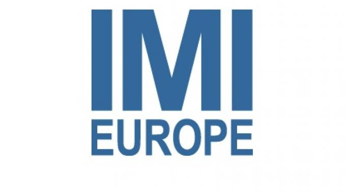 The M&A forum in Japan follows a similar forum at the IMI Europe Digital Print Europe event earlier this year