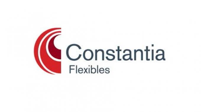 Constantia Flexibles is continually developing new packaging options that are 'eye-catching and reflect current trends'