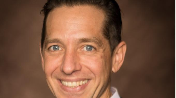 PCMC hires regional sales manager