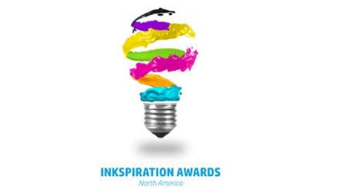 HP looking for entries in Inkspiration Awards