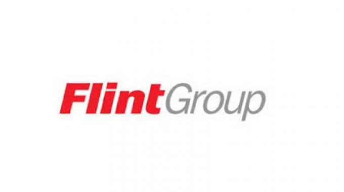 Flint Group announces a global price increase for all packaging Inks products