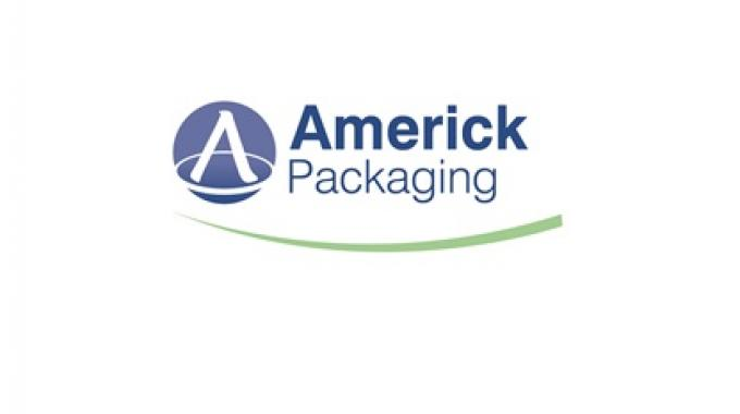 Americk Packaging is to exhibit at next month's PATS tradeshow