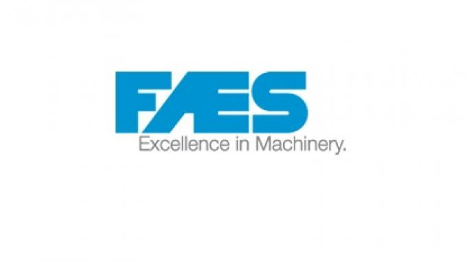 Faes said Faes SRT is ideally positioned to further develop the company in cooperation with other companies of the Edelmann Technology Group