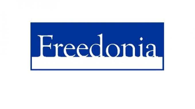 Freedonia Group is a Cleveland-based industry research firm