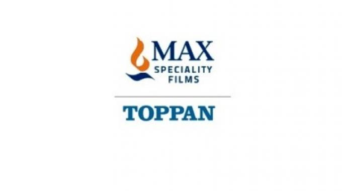 The boards of MSF and MaxVIL have approved the induction of Toppan as a joint venture partner with a 49 percent stake in MSF