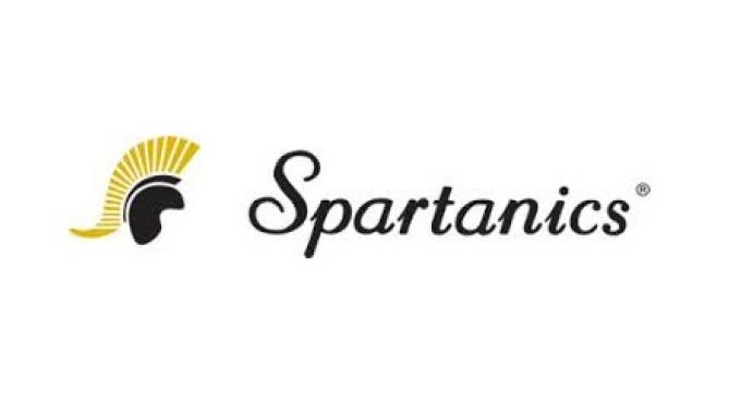 Spartanics releases new system