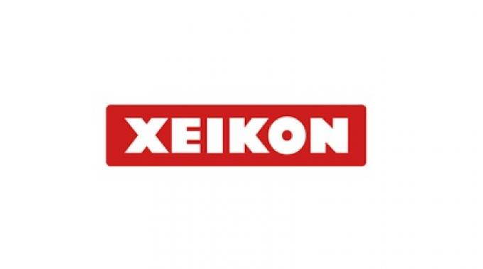Xeikon reports record sales in US and Canada
