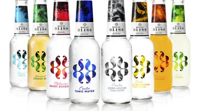 Constantia Flexibles partners with Coca-Cola for new launch