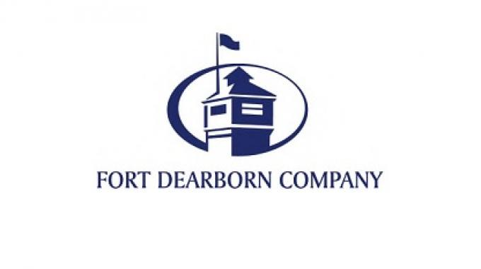 Fort Dearborn has completed its acquisition of NCL Graphic Specialties