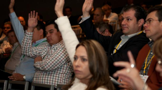 Registration is now open for Gulf Print & Pack Summit 2018