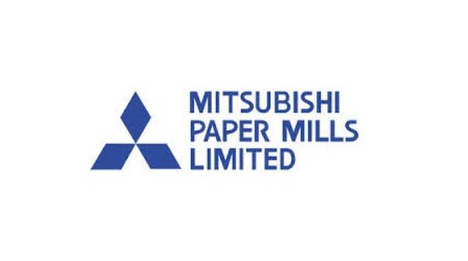 Mitsubishi HiTec Paper Europe is a subsidiary of Japan's Mitsubishi Paper Mills, one of the world's leading manufacturers of specialty paper