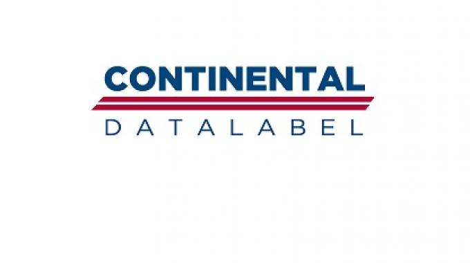 Established in 1952, Continental Datalabel continues as a family owned and operated business