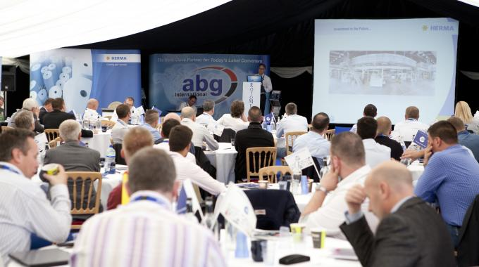RotoMetrics UK will open its doors to printers and packaging specialists from around the world in a two-day event on July 3-4, 2018