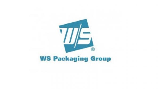 Platinum Equity acquires WS Packaging Group