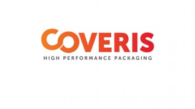 Coveris to further growth in South America with Supraplast acquisition