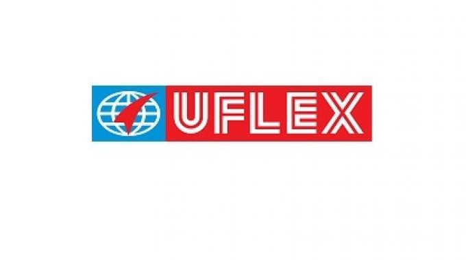 Uflex wins two awards in flexible packaging