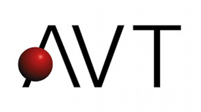 AVT launches print process control systems
