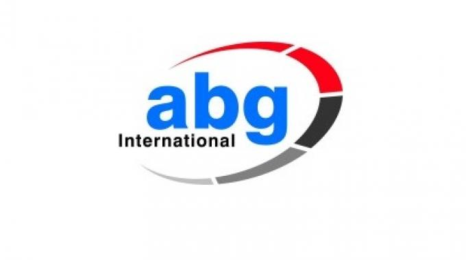 Labelexpo Americas 2014 will see the launch of AB Graphic's latest label converting line