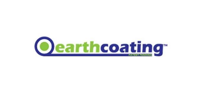 Monadnock Paper Mills has entered into an exclusive licensing agreement with Smart Planet Technologies for use of its extruded EarthCoating technology for adhesive beverage labels in North America
